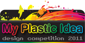 My Plastic Idea Design Competition Phillips Plastics